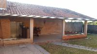 Venda Ch�cara em Igara�u do Tiet� /SP